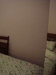 greenroommirrcupboard-187x250jpg