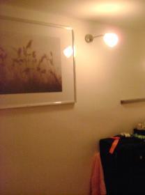 room4-208x280jpg