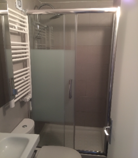 img_2174_bathroom_bitmap-281x323png