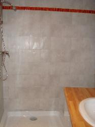 shower-187x250jpg