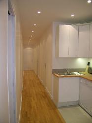 couloir-187x250jpg