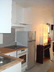 kitchen9-187x250jpg