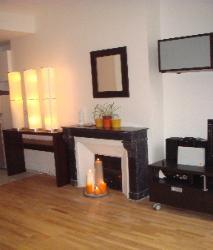 fireplace-213x250jpg