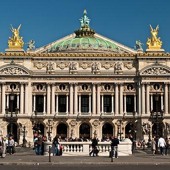 Paris_Opera_full_frontal_architecture%2C