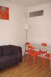 dining-167x250jpg