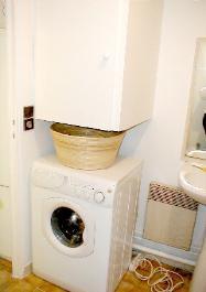 alb2_bathroom_washing_machine2-187x265j