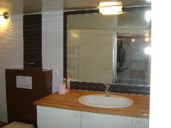 lavabo-250x187jpg