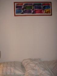 pinkbed-187x250jpg