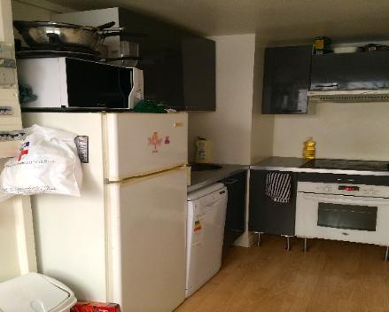 cdpc4g_kitchen_img_0607-439x352jpg
