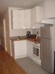 kitchenpassage-187x250jpg
