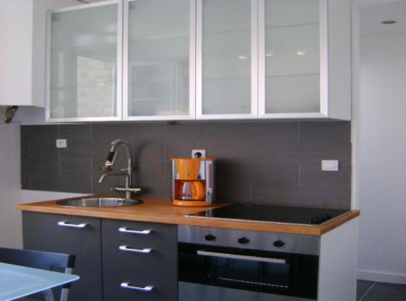 kitchen11-630x540jpg