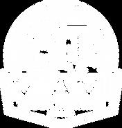 logo_3_black_2_for_black_background_FF.p