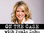On_the_Case_with_Paula_Zahn.jpg