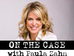 On_the_Case_with_Paula_Zahn.jpg