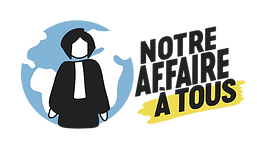 Notre_affaire_a_tous-logo.png