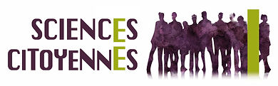 SciencesCitoyennes_long_texture.jpg