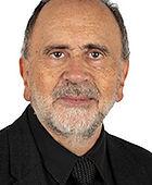 Guy Benarroche