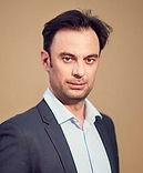 Sébastien Mabile