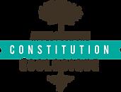 notre constitution ecologique (1).png