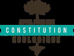 notre constitution ecologique.png