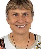Raymonde Poncet-Monge