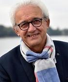 Joël Bigot