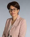 Maud Lelièvre