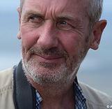 Arnaud Greth