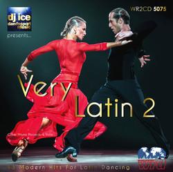 Very Latin 2