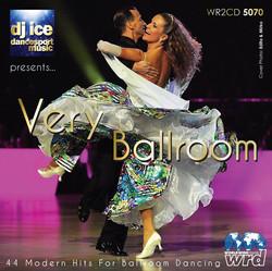 Very Ballroom
