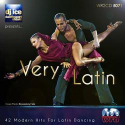 Very Latin