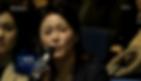 서울대에서 누가 A+를 받는가, 이혜정 교육과혁신