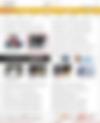 서울대에서는 누가 A+를 받는가, 이혜정, 강의평가, 교육과 혁신 연구소, 서울대, 서울대에서는 누가 A+를 받는가, EBS News, 교육과혁신연구소, 이혜정의 교육이슈진단, 서울대 교육, 대학교육, 교육문제, Hye-Jung Lee, Institute for Education and Innovation