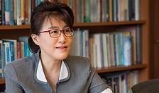 서울대에서는 누가 A+를 받는가, 교육과혁신연구소, 이혜정, 대학교육, 서울대 교육
