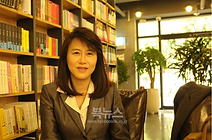 Kyobo interview, 서울대에서는 누가 A+를 받는가, EBS News, 교육과혁신연구소, 이혜정의 교육이슈진단, 서울대 교육, 대학교육, 교육문제, Hye-Jung Lee, Institute for Education and Innovation, 이혜정