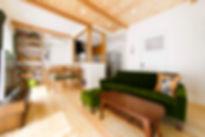 S__5414918.jpg