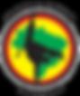 linguado capoeira
