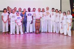 06 Professor CARCARA 20 Years in Capoeira-0067