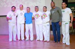 10 Professor CARCARA 20 Years in Capoeira-0231