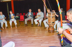 8b Professor CARCARA 20 Years in Capoeira-0097