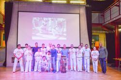 09 Professor CARCARA 20 Years in Capoeira-0221