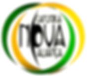 CNA_München_Logo__Nov_2019.JPG