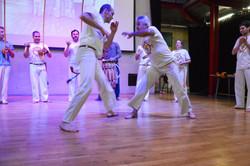 08 Professor CARCARA 20 Years in Capoeira-0151
