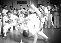 Nova Alianca Video 1