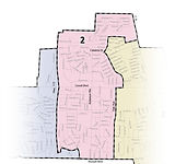 District 2 map_fade.jpg