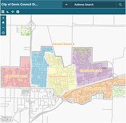 interactive map.jpg