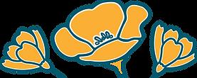 logo-mark-full-color-rgb.png