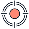 Icons Small (3).png