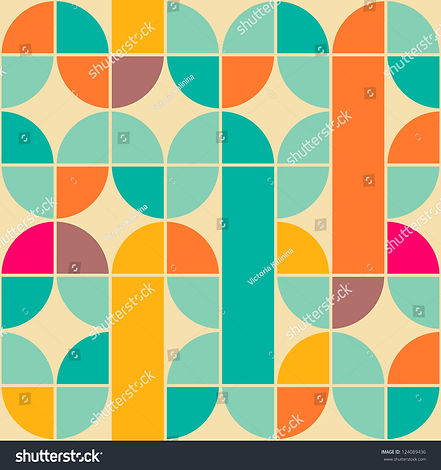stock-vector-retro-abstract-seamless-pat
