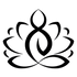 One Mindful Breath Logo (1).png